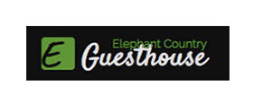 Elephant Country Guest House 116